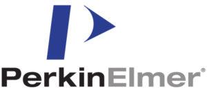 Graduate-Academics-SPS-Employer-Perkin-Elmer