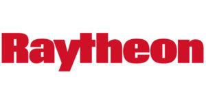 Graduate-Academics-SPS-Employer-Raytheon