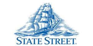 Graduate-Academics-SPS-Employer-State-Street