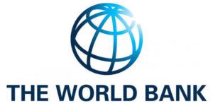 Graduate-Academics-SPS-Employer-The-World-Bank