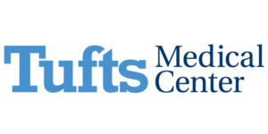 Graduate-Academics-SPS-Employer-Tufts-Medical-Center