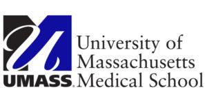 UMASS University of Massachusetts Medical School logo