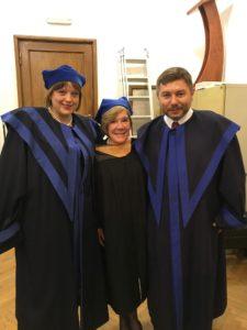 Piecewicz-faculty