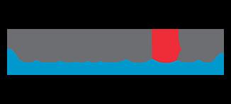 TechBoost logo