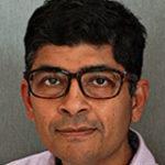 Srinivasan Sitaraman