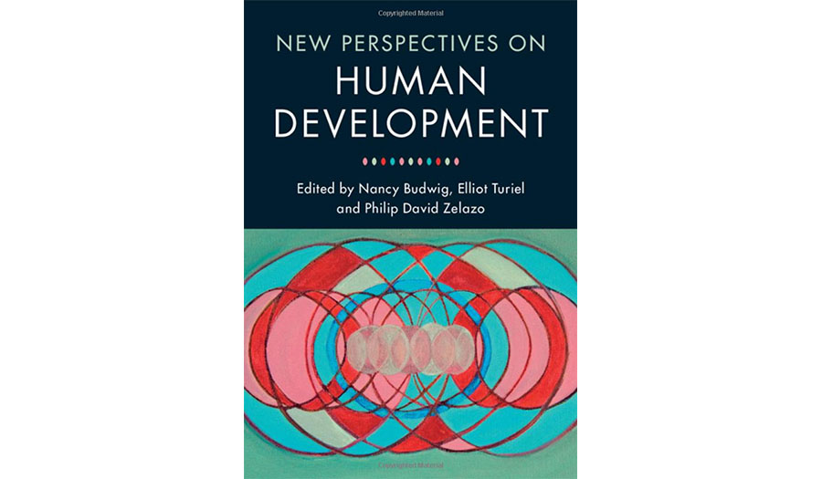 New Perspectives in Human Development