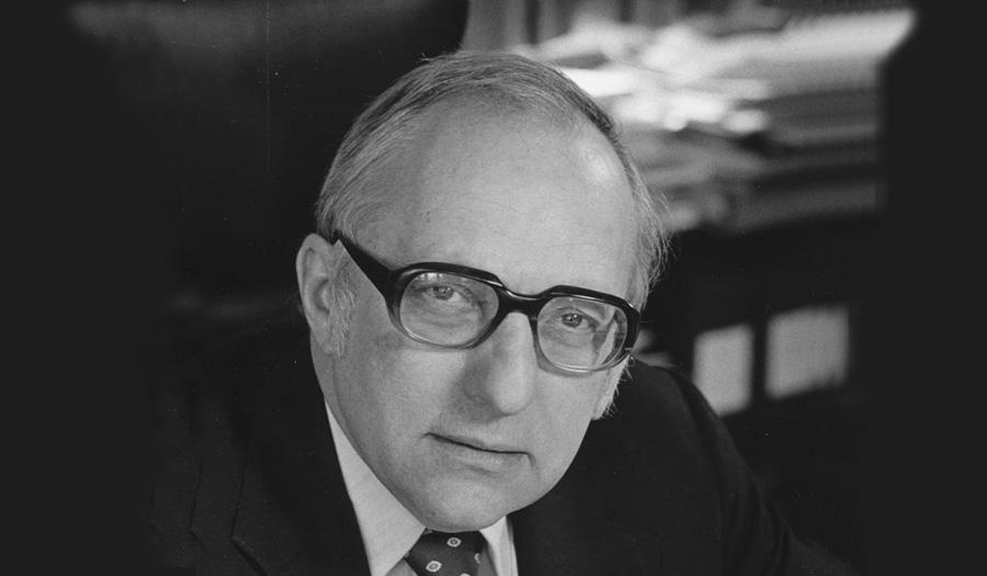 Mortimer H. Apply